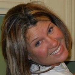 Melinda Simon