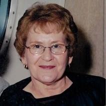 Evelyn Funke