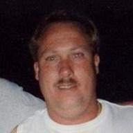Fredrick Caldwell, Jr.