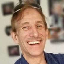 Randall Gergisch