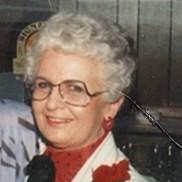 Helen De Villers