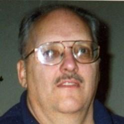 Clark Fuerstenberger