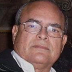 Gilberto Castellon