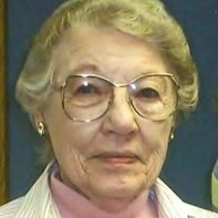 Phyllis Keil