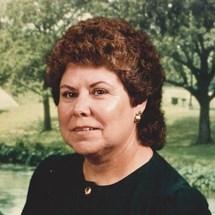 Sally Martinez