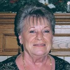 Shirley Ewell