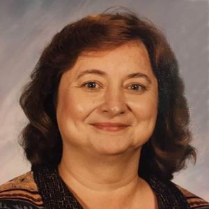 Sheila Bondy