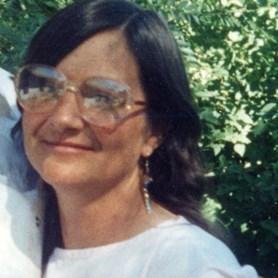 Teri Kowalski-Daniels