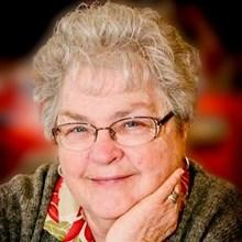 Gladys Shanks