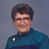 Mildred Chatham