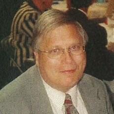 Richard Pavesich