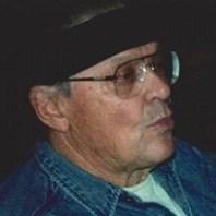 Fred Schneppner