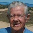 Ray Staniszewski, Jr.