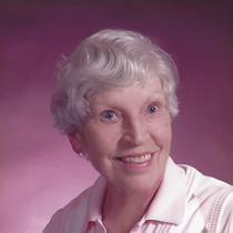 Kathryn McManus