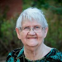 Dorothy Sarver