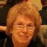 Doris Aldrich