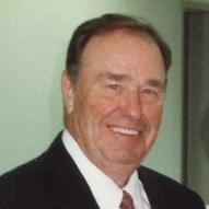 Paul Stigall, II