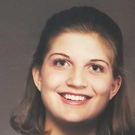Stephanie Frase