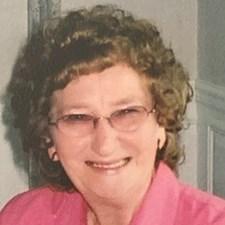 Emma Poulson