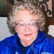 Esther Sancers