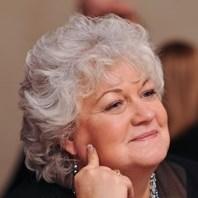 Kathleen Benes
