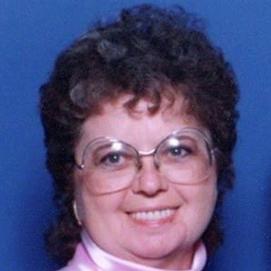 Myreta Bartlow