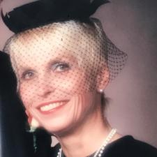 Judith Kissel