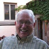 Charles Westerfield