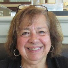 Marlene Butler