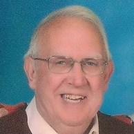 David Swinney
