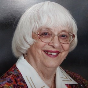 Beatrice Georgopulos