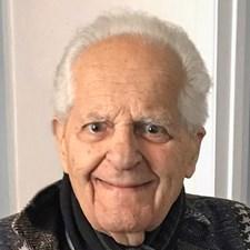 Daniel Salamone
