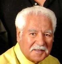 Celedonio Trujillo Jr.
