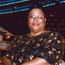 Delores Porter