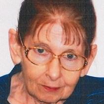 Maureen Stanczyk