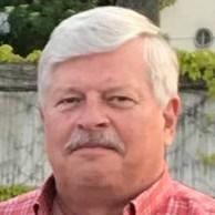 Arthur Bogdanowicz