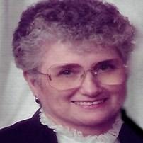 Edith Sinning
