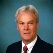 Alan Meinershagen