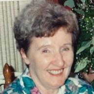 Sue Ann Lyons