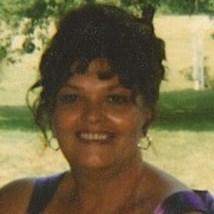 Laurie Perez