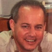 Robert Derrane