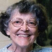 Martha Thomson