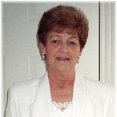Joyce Dawson