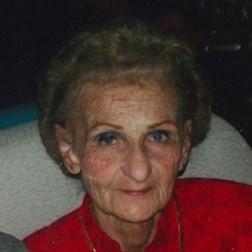 Marjorie Burger