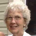 Beverly Kopp