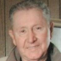 John Creese