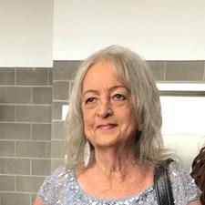Elizabeth Ozimek
