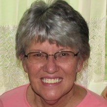 Kathleen Calhoon
