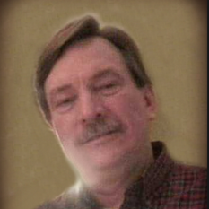 Elmer Reynolds Jr.