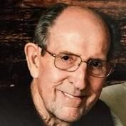 Robert Vogelsang